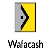 logo Wafacash