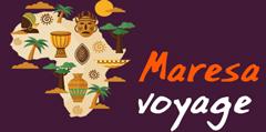 Maresa Voyage | Cityzen Hotel, Douala Cameroun - Maresa voyage