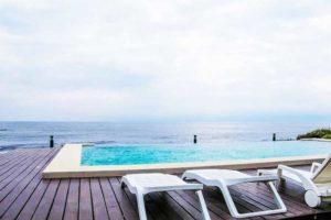Hôtel Lagon Resort