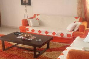 Appartement-meublé-02-chambres